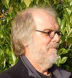 Hans Kuiper